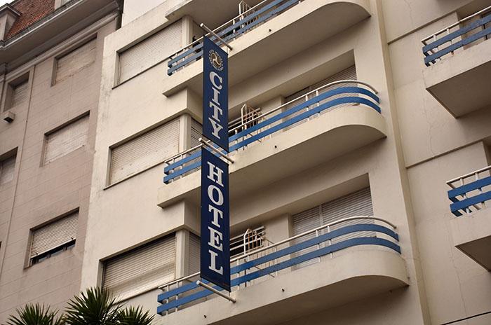 HOTEL CITY TRATA SEXUAL Y LABORAL  (7)
