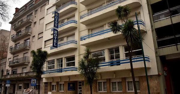 Secta en el Hotel City: se sumó un quinto acusado y hay 33 víctimas