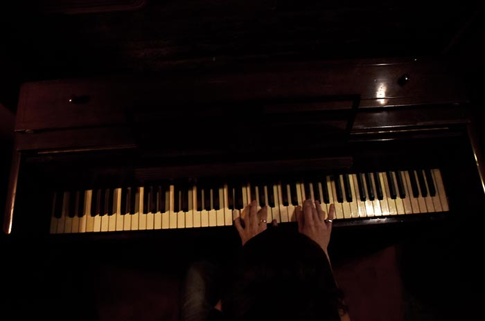 JUAN ROBLES PIANO  (6)