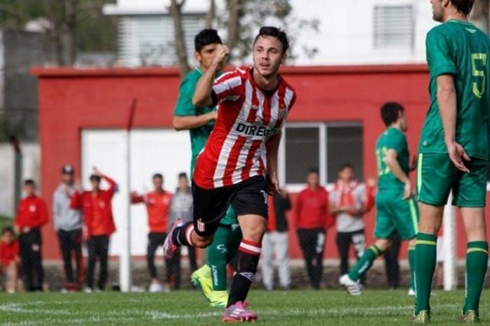 Leonardo Areal vuelve a Mar del Plata para jugar en Aldosivi