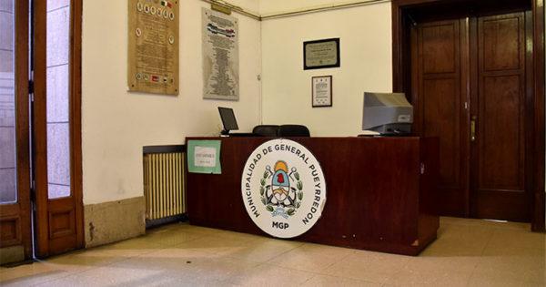 """Un proyecto contra el """"derecho de admisión"""" en la Municipalidad"""