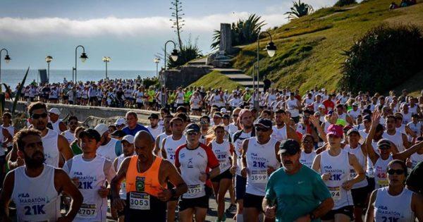 Maratón: indefinición tras privatizarlo dos años