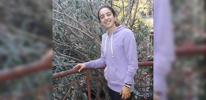 Buscan a una adolescente de 15 años que desapareció el martes