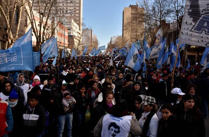 OLLAS POPULARES MIL CARTAS CONTRA EL HAMBRE  (6)