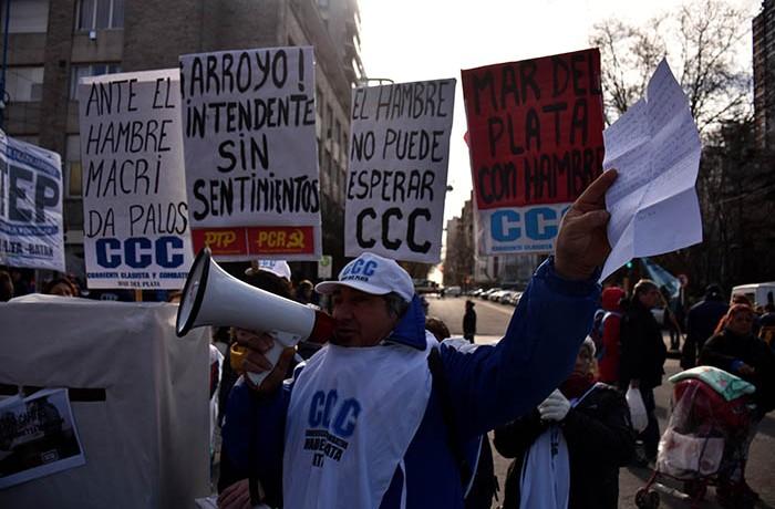 OLLAS POPULARES MIL CARTAS CONTRA EL HAMBRE CCC MACIEL (7)