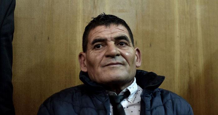 Melmann: tras 17 años, finalmente absolvieron al policía Panadero