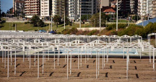 Concesiones de la costa: piden una sesión y citar a Magnoler