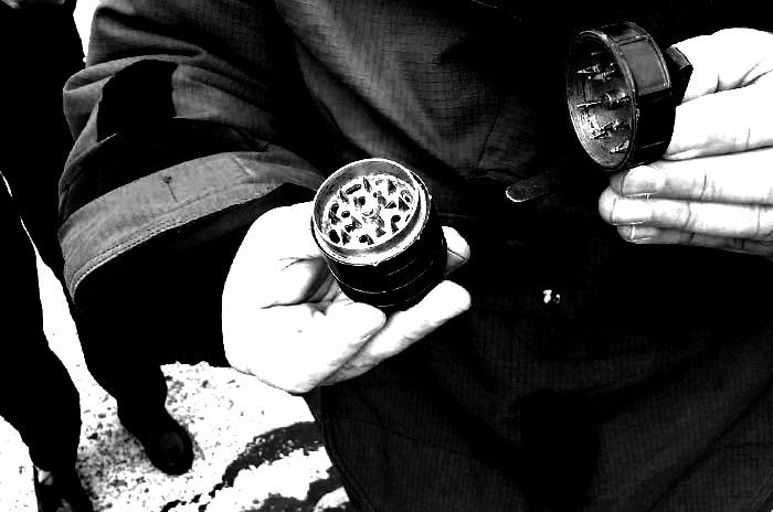 Picador-de-marihuana-granada-aeropuerto