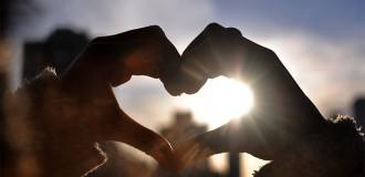 Tres recomendaciones culturales solidarias para el fin de semana