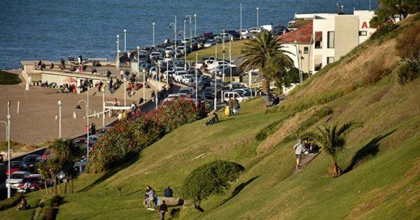 Fin de semana largo con casi 80% de ocupación hotelera en la ciudad