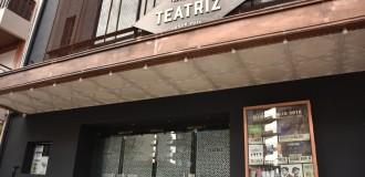 Vacaciones de invierno: Teatriz brinda un ciclo de cine