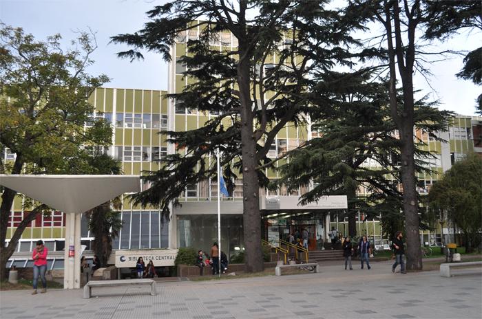 Los docentes universitarios seguirán de paro en Mar del Plata