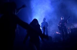 ARBOLITO LOCALES ROCK CLUB TRI  (20)