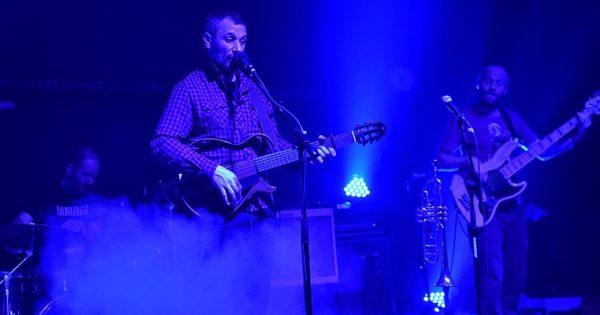 Un nuevo show de Locales Rock Sinfónico