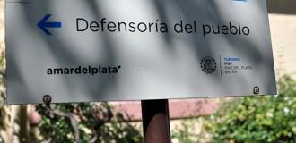 Defensoría del Pueblo: elecciones postergadas por el paro de la CGT