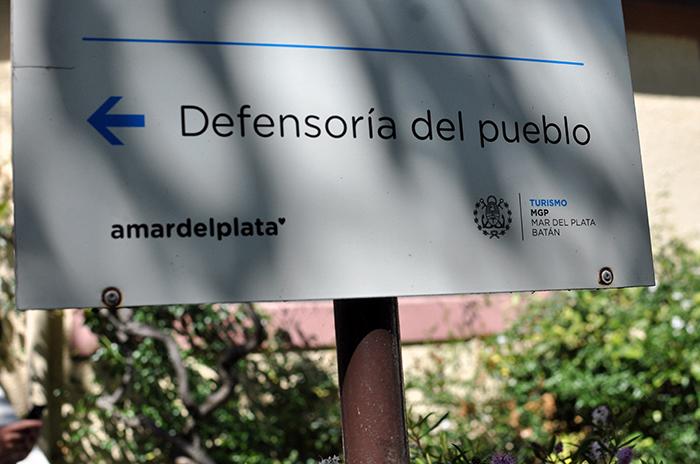 Adicciones: la Defensoría denuncia un desfinanciamiento