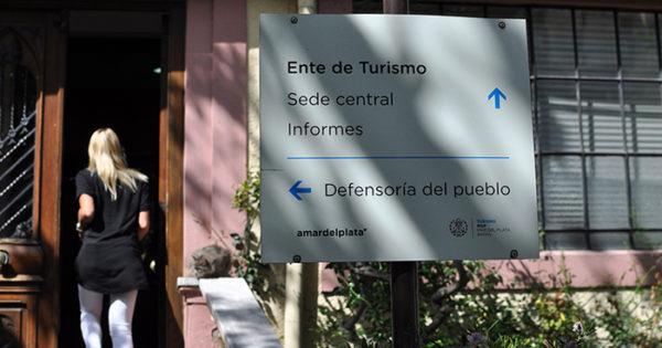 Elecciones en la Defensoría del Pueblo: se anotaron 29 candidatos