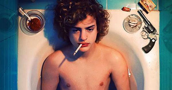 Tres estrenos bulliciosos renuevan la cartelera de cine