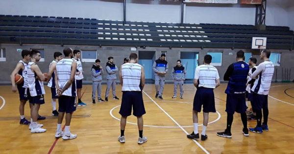 Peñarol empezó los trabajos de pretemporada