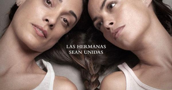 Cuatro estrenos rimbombantes renuevan la cartelera