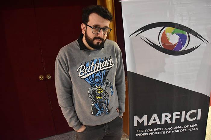 MARFICI FESTIVAL DE CINE  (3)