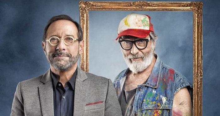 Tres estrenos arriesgados renuevan la cartelera de cine