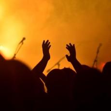 Cinco propuestas culturales revolucionan el fin de semana