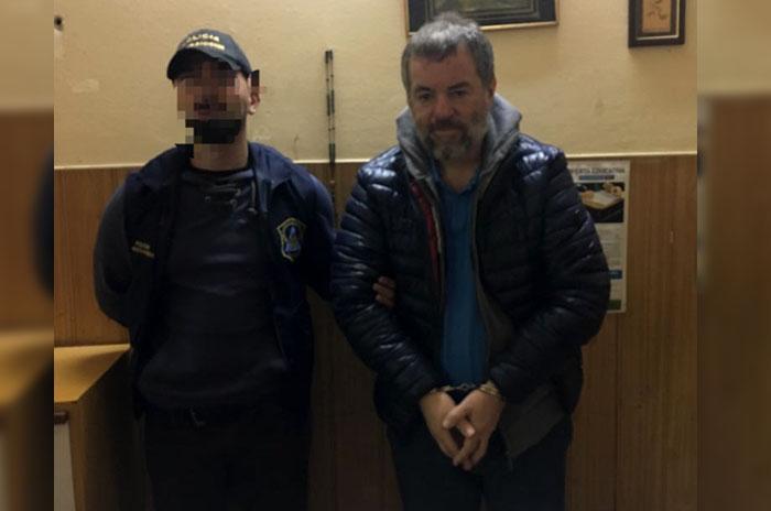 detenido provincia net 1