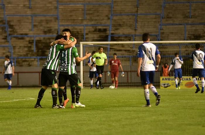 ALVARADO VILLA MITRE 05