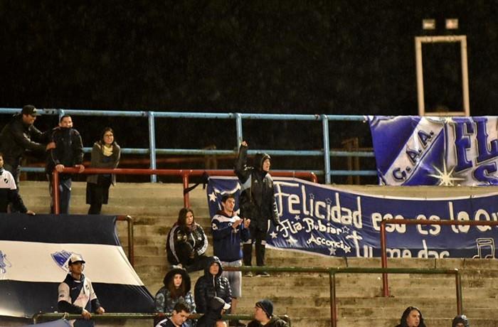 ALVARADO VILLA MITRE 07