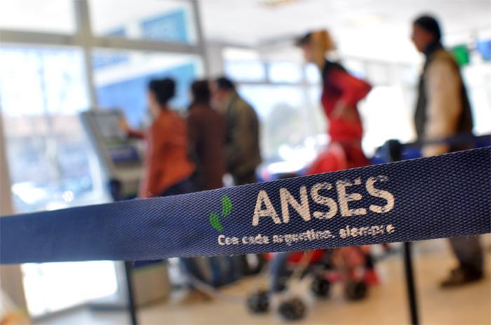 Anses: cómo será el calendario de pago de jubilaciones y asignaciones en octubre