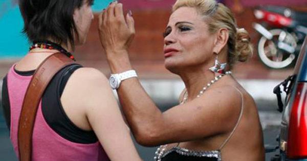 Continúa la quinta edición de cine argentino y latinoamericano