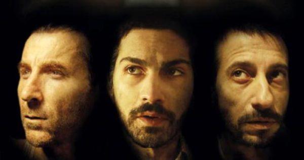 Siete estrenos estrepitosos renuevan la cartelera de cine