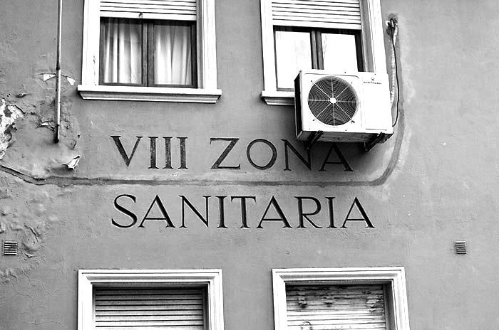 MAMAS-EMN-LUCHA-ZONA-SANITARIA-VIII-5