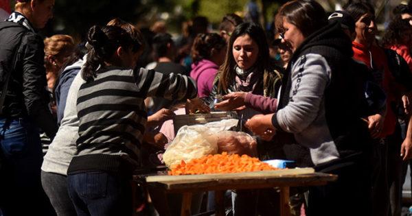 El Concejo tratará la emergencia alimentaria para General Pueyrredon