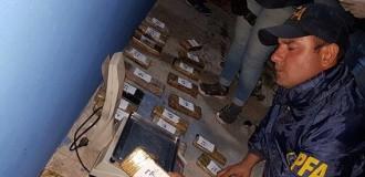 Operación Cato: confirman el procesamiento de la banda narco