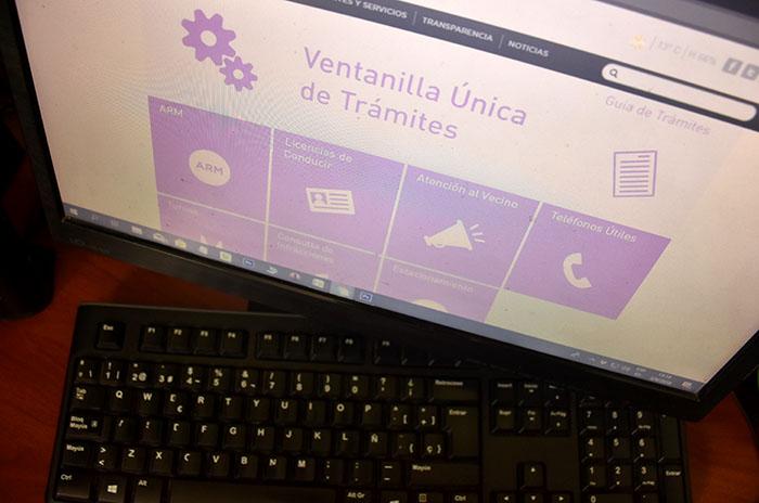 """""""En 4 días el Municipio perdió $1,5 millones por un virus informático"""""""