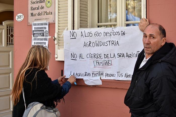 PROTESCA DESPIDOS AGROINDUSTRIA SOCIEDAD RURAL ATE  (10)