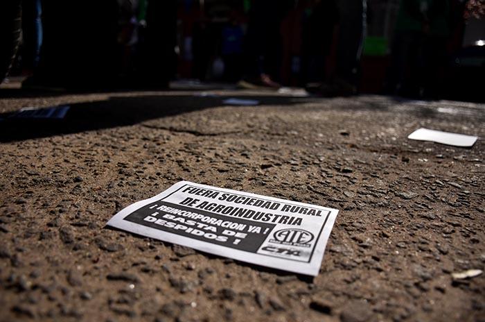 PROTESCA DESPIDOS AGROINDUSTRIA SOCIEDAD RURAL ATE  (11)