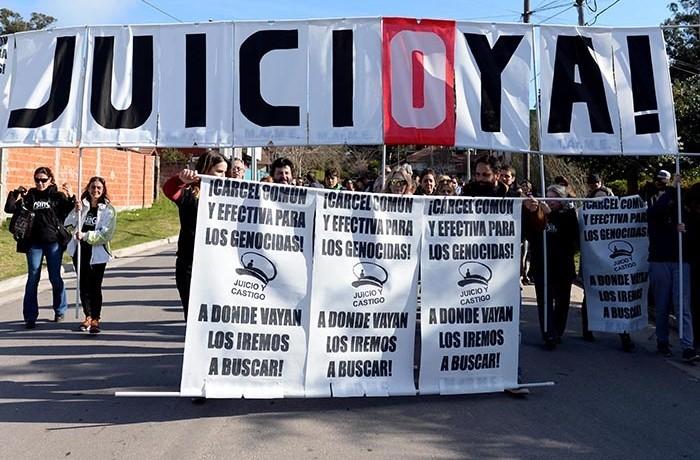 PROTESTA FOTAZA WOLK1