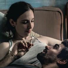 Cinco estrenos corpulentos renuevan la cartelera de cine