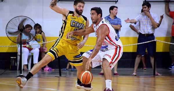 Maximiliano Maciel continuará en Quilmes