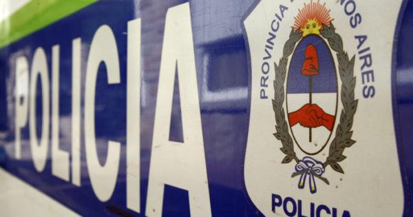 Inician sumario para investigar el brutal ataque policial a un nene