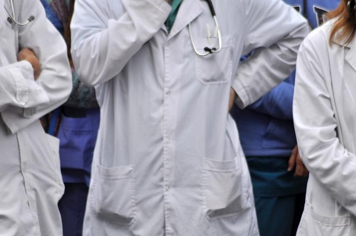 La formación de médicos en el país se debatirá en Mar del Plata