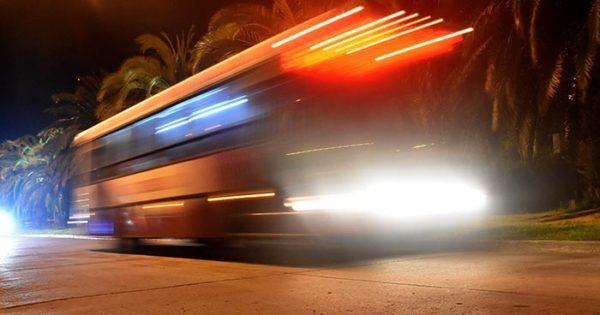Choferes fantasmas: dos nuevas denuncias y pedido al Municipio