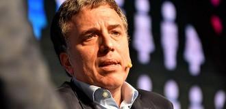 """Dujovne: """"Este es el programa del gobierno argentino, no el del FMI"""""""