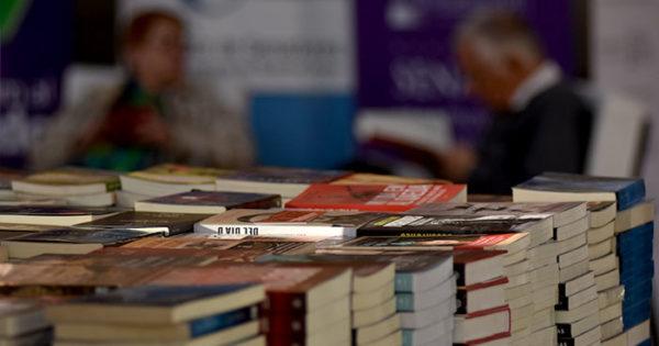 La 15° Feria del Libro tiene fecha: será del 4 al 20 de octubre