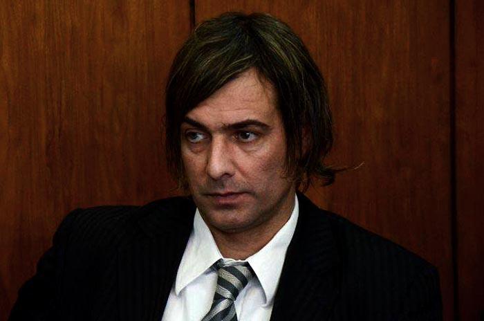 Abuelas, en contra de la posible designación de Hooft como juez