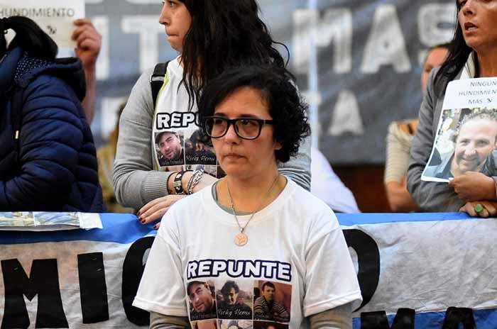 GABRIELA NINGUN HUNDIMIENTO MAS REPUNTE  (2)
