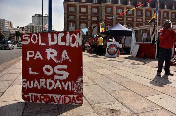 GUARDAVIDAS MUTUAL RECLAMO RAMBLA  (2)